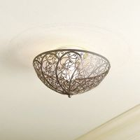 324 best images about Chandelier Fancy on Pinterest ...