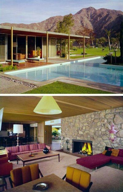 17 Best images about Mid century modern on Pinterest ...