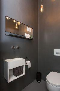 17 Best ideas about Toilet Design on Pinterest | Toilets ...