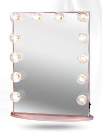 25+ best ideas about Hollywood mirror on Pinterest ...