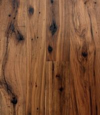 13 best images about Hickory Flooring on Pinterest | Wide ...