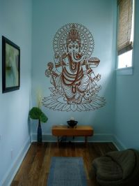1000+ ideas about Meditation Room Decor on Pinterest ...