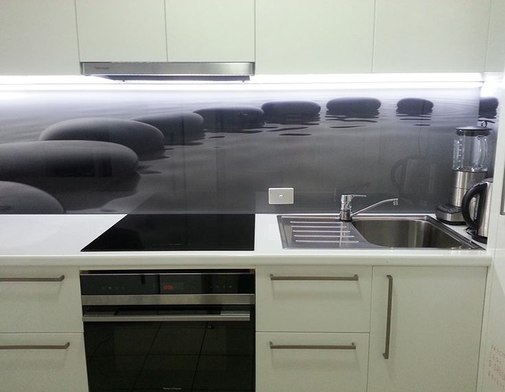 17 Best images about Backsplash kitchen glass and other
