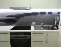 17 Best images about Backsplash kitchen glass and other ...