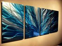25+ best ideas about Metal wall art decor on Pinterest ...
