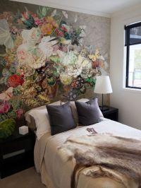 5348 best Bedroom Eyes images on Pinterest