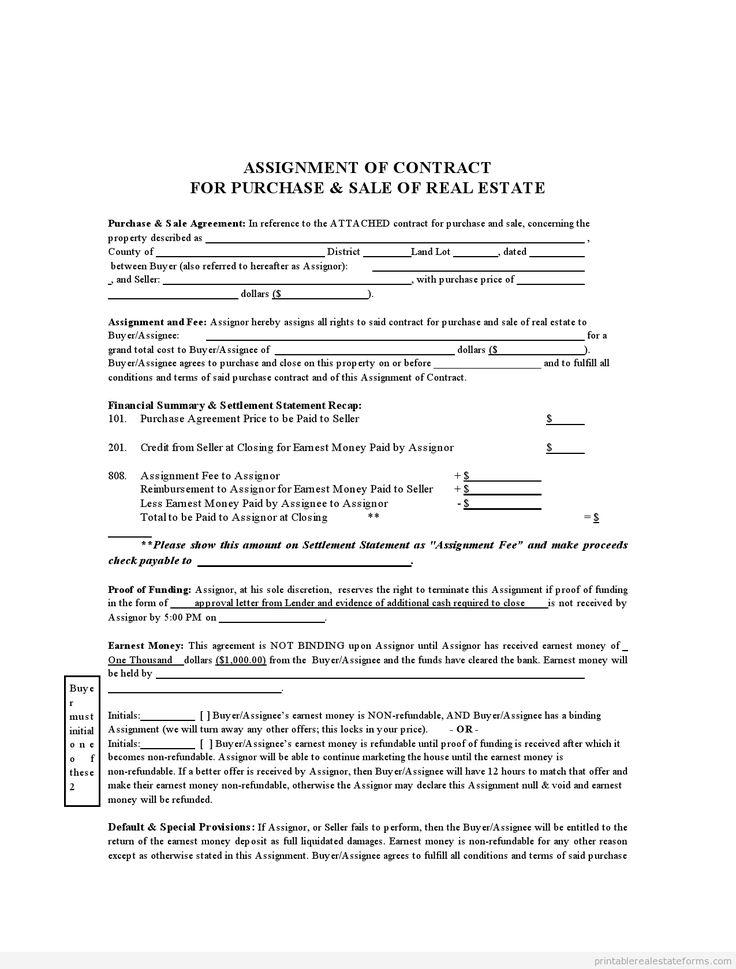 construction research paper citation generator