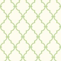 25+ best ideas about Trellis wallpaper on Pinterest