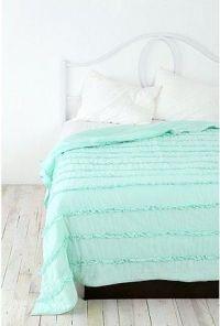 1000+ images about Paris bedding on Pinterest | Ruffle ...