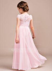 17 Best ideas about Junior Bridesmaid Dresses on Pinterest ...