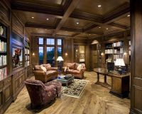 1000+ ideas about Traditional Home Offices on Pinterest ...