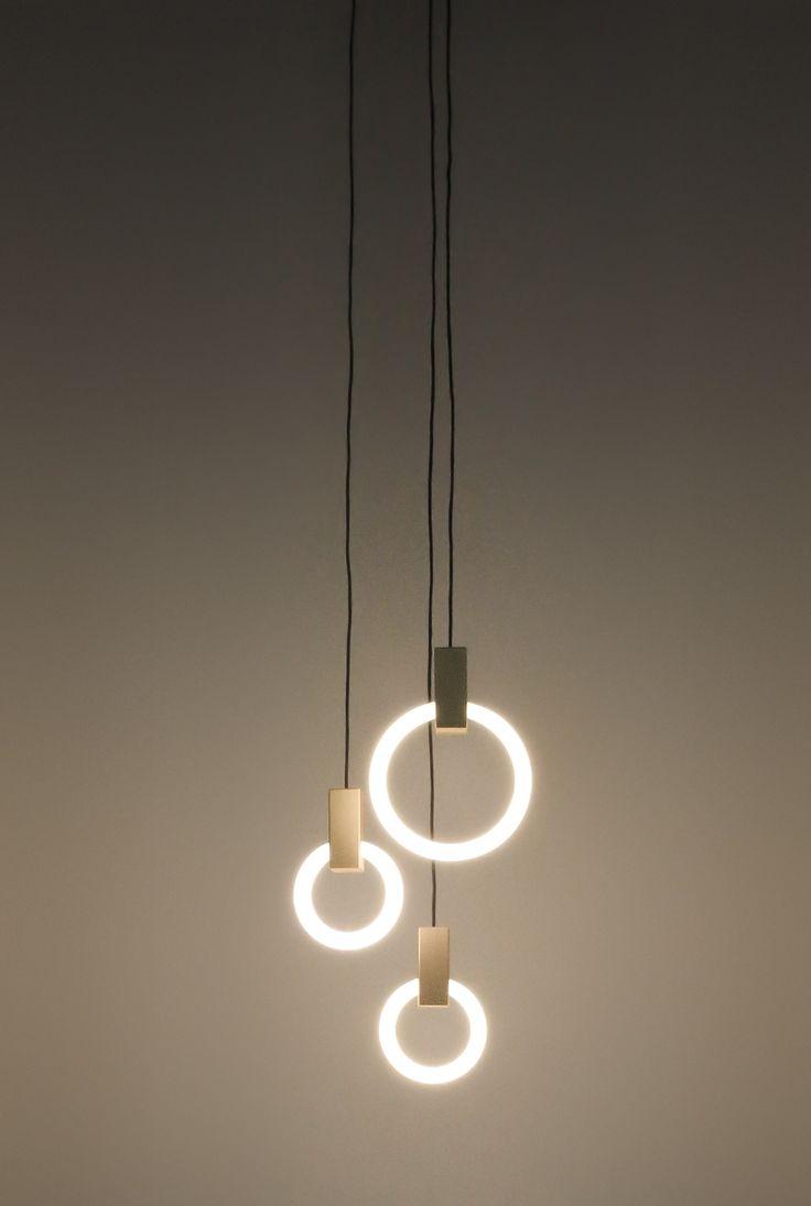 1000+ ideas about Lamp Light on Pinterest