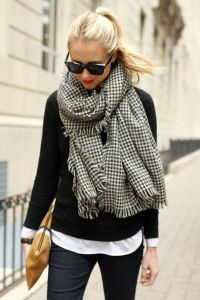 1000+ ideas about Houndstooth on Pinterest   Houndstooth ...