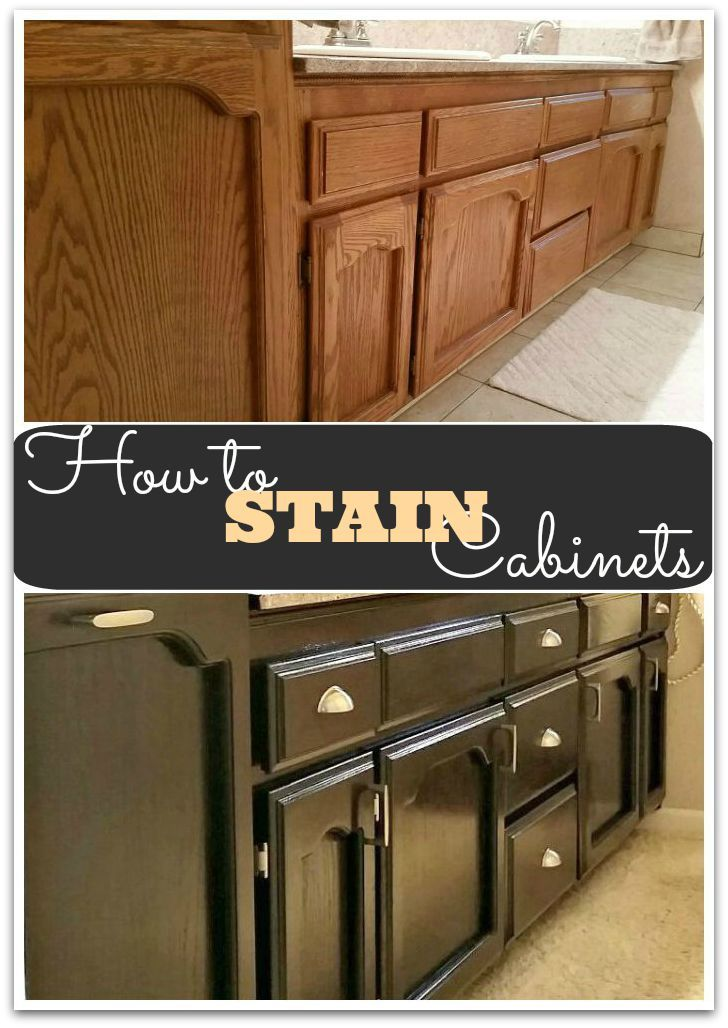 1000+ Ideas About Gel Stain Furniture On Pinterest | Bedroom