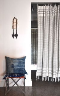 Best 25+ Turkish towels ideas on Pinterest
