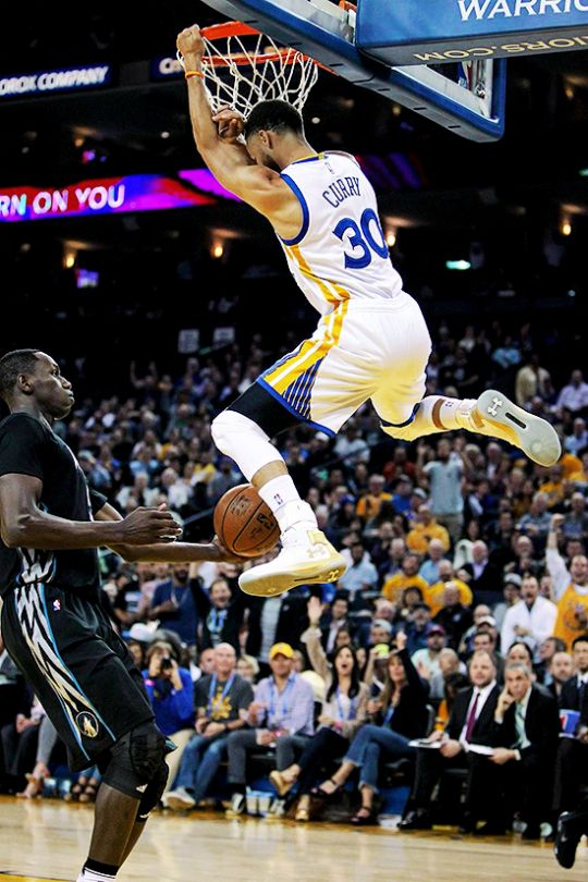 Nba Players Iphone Wallpaper 25 Best Ideas About Stephen Curry On Pinterest Stephen