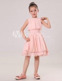 22 best Pink Jr. Bridesmaid dresses images on Pinterest