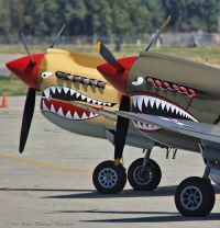 17 Best images about Air Planes on Pinterest   Luftwaffe ...