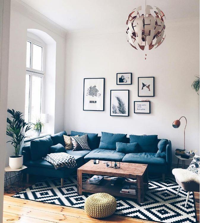 Warmer Bodenbelag Wohnzimmer   Bodenbelge Wohnzimmer Exklusives ...