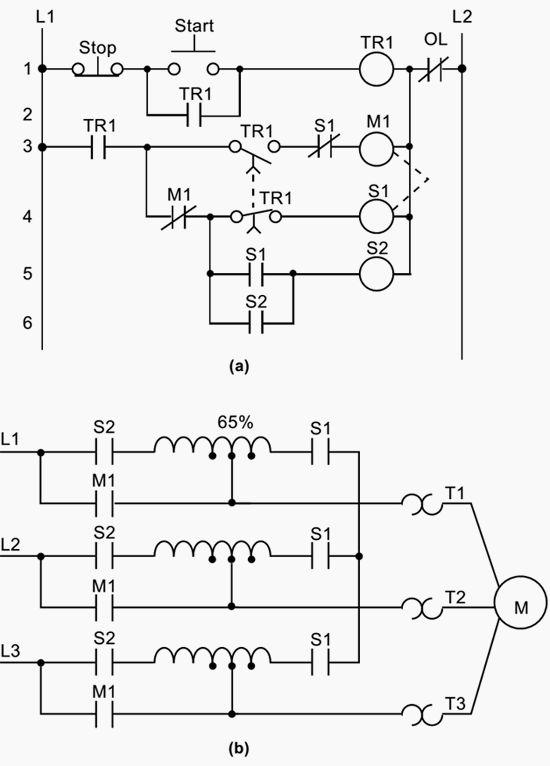 electric motor diagram electric motor labeling flash