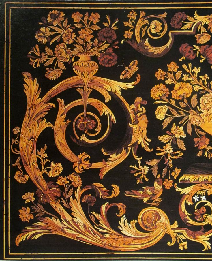 17 best images about marquetry masterpieces on pinterest