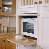 28 best images about Pass Through Cabinets - Stainless ...
