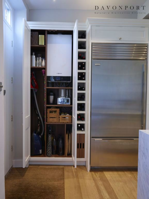 Bespoke Doors For Ikea Kitchen Cabinets 17 Best Ideas About Vacuum Storage On Pinterest | Mud