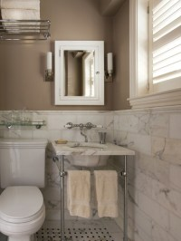 Top 25 ideas about 2nd floor bath on Pinterest | Sacks ...