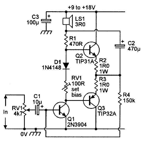 electronic circuit design websites