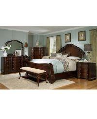 Celine Bedroom Furniture Sets & Pieces - furniture - Macy ...