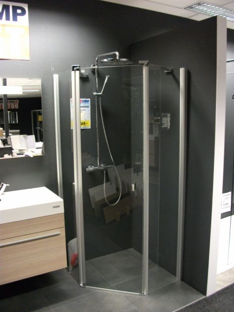 Ikea Wastafels 24 Best Images About Badkamer On Pinterest | Bathroom