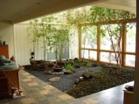 41 best images about Indoor Patio & Garden on Pinterest ...