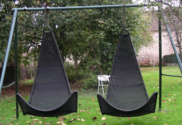 Baby Cradle Fan 17 Best Images About Outdoor Fun On Pinterest Sailboats