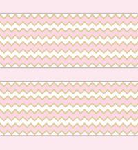 17 Best ideas about Pink Chevron Wallpaper on Pinterest ...