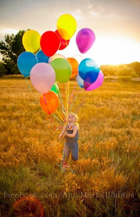 2 Year Old Little Girls Happy Birthday Wallpaper 17 Best Images About Boy 2nd Birthday Photography Ideas On