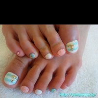 79 best images about Nails on Pinterest | Coffin nails ...