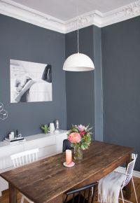 ber 1.000 Ideen zu Wohn Esszimmer auf Pinterest ...