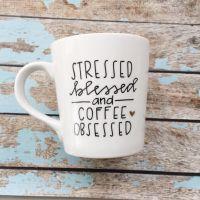 25+ best Coffee mug quotes on Pinterest | Coffee mugs ...