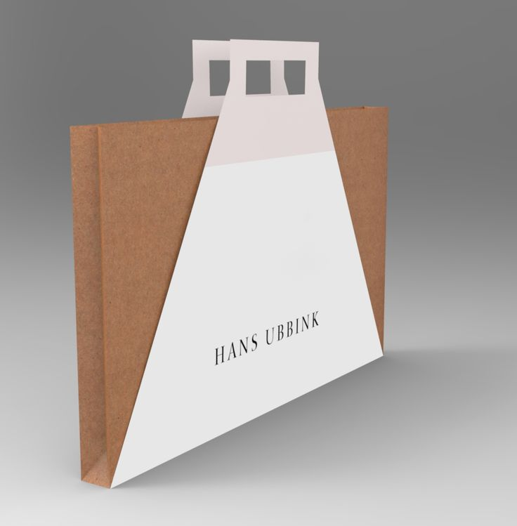 17 Best ideas about Paper Bag Design on Pinterest