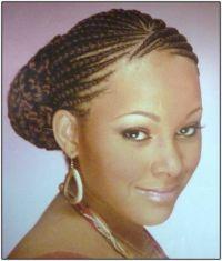 15 Must-see African Hair Braiding Pins   African hair ...
