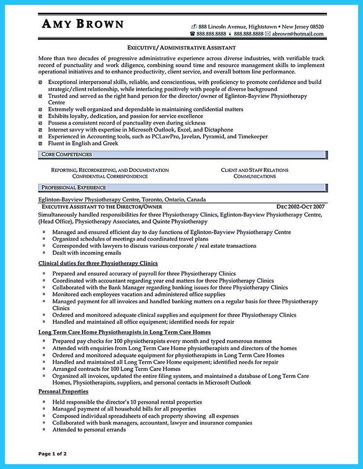argumentative essay editor website usa creating a job specific - executive assistant resumes