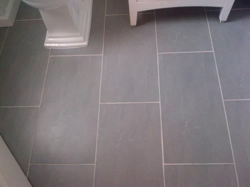 29 Innovative Grey Slate Bathroom Floor Tiles Eyagcicom