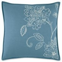 jcpenney pillows decorative
