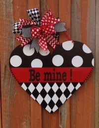 25+ best ideas about Valentine Decorations on Pinterest ...