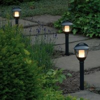 1000+ images about Garden Lighting on Pinterest | Gardens ...