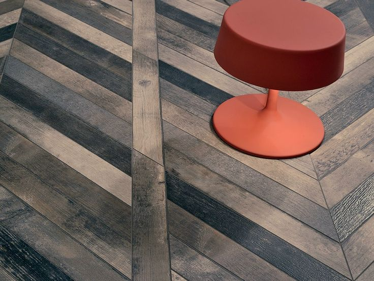 1000+ Images About Tiles – Ceramic, Stone, Concrete, Wood  On