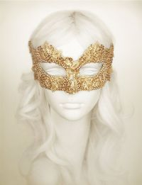 17 Best ideas about Masquerade Masks on Pinterest ...