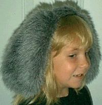 1000+ ideas about Dog Ears Costume on Pinterest ...