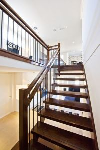 17 Best images about Staircase Inspiration on Pinterest ...