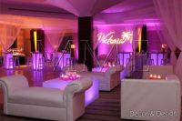 17 Best images about Sweet 16 on Pinterest | Sweet table ...
